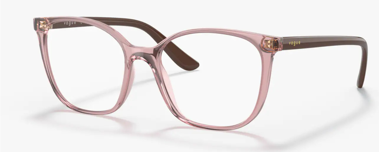 68227f7a936b The Perfect Pair of Frames